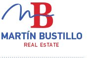 Martin Bustillo Real Estate