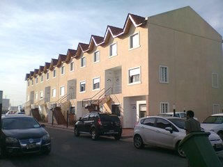 #488609 | Sale | Apartment | General San Martin (URRUTIA PROPIEDADES)