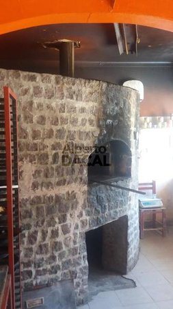 #264370 | Venta | Local | Villa Elisa (Alberto Dacal)