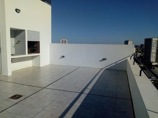 #939588 | Venta | Departamento | Caballito (Real Estate Group ( REG))